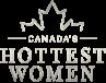 Canadas Hottest Women